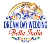 Feature screenshot game Dream Day Wedding Bella Italia