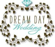 Dream Day Wedding game play