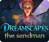 Dreamscapes: The Sandman game play