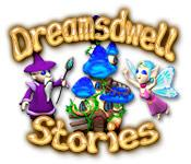 Feature screenshot game Dreamsdwell Stories