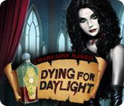 Charlaine Harris: Dying for Daylight game play