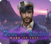 Feature screenshot game Edge of Reality: Mark of Fate