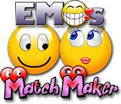Emo`s MatchMaker game play