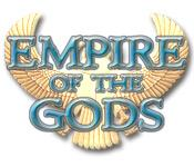 Feature screenshot game Empire of the Gods