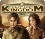 Feature screenshot game Escape the Lost Kingdom