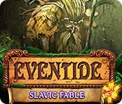 Eventide: Slavic Fable game play