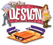 Eye for Design game play