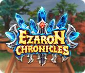 Feature screenshot game Ezaron Chronicles