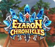 Ezaron Chronicles game play
