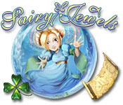 Fairy Jewels game play