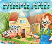 Feature screenshot game Farmland