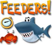 Feeders game play