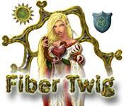 Fiber Twig game play
