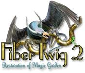 Fiber Twig 2 game play