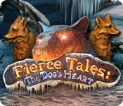 Feature screenshot game Fierce Tales: The Dog's Heart