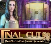 Final Cut: Death on the Silver Screen game play