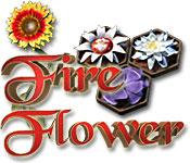 Fire Flower game play