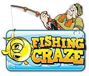 Fishing Craze game play