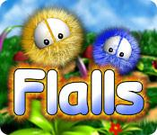Flalls game play