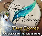 Flights of Fancy: Two Doves Collector's Edition game play