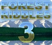 Feature screenshot game Forest Riddles 3