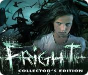 Feature screenshot game Fright Collector's Edition