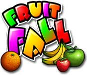 Feature screenshot game Fruit Fall Deluxe Edition