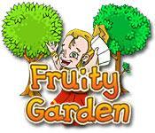 Fruity Garden game play