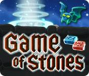 Game of Stones game play