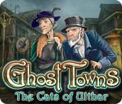 Ghost Towns: The Cats of Ulthar game play