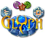 Glyph game play