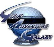 Golf Adventure Galaxy game play