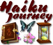 Haiku Journey game play