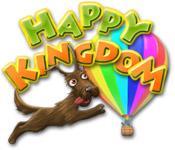 Happy Kingdom game play