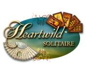 Heartwild Solitaire game play
