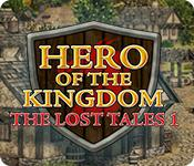 Feature screenshot game Hero of the Kingdom: The Lost Tales 1