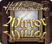 Hidden in Time: Mirror Mirror game play