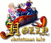 Feature screenshot game Holly: A Christmas Tale Deluxe