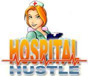 Hospital Hustle game play