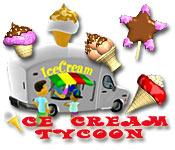 Ice Cream Tycoon game play