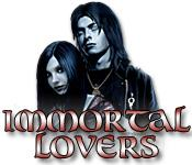 Feature screenshot game Immortal Lovers