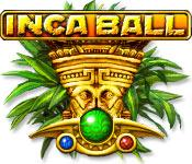 Inca Ball game play