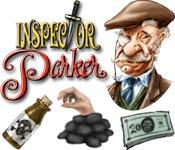 Inspector Parker game play