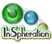 InSpheration game play