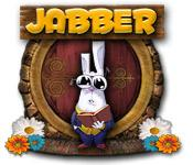 Feature screenshot game Jabber