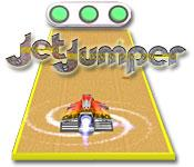 Jet Jumper game play