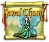 Feature screenshot game Jewel Charm