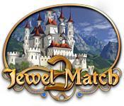 Feature screenshot game Jewel Match 2