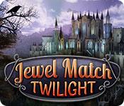 Feature screenshot game Jewel Match: Twilight