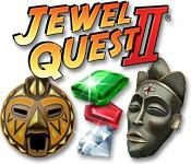 Feature screenshot game Jewel Quest II